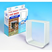 CATMATE TUNNEL TBV 234-235