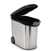 Curver - Container - Metallic - 35 LTR
