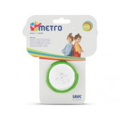 SAVIC Metro Ring + Cover