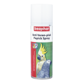 Beaphar - Anti Verenpluk Spray - 200 ml