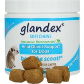 Glandex Soft Chew 240 g