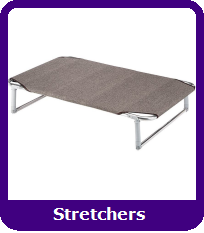 Stretchers