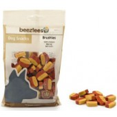 Beeztees - Brushies - 150 gram