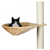 Cuddly Bag for Scratching Posts - voor XXL katten