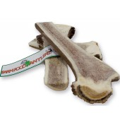 Farm Food Snack - Antler Easy XL - 121 tot 170 gram