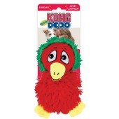 KONG - Holiday DODO QUIRKY Mix